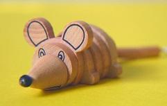 small-rat