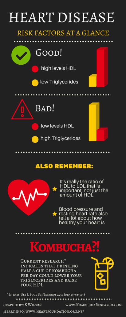 heart-health-risk-and-kombucha